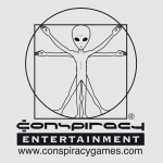 Developer Conspiracy Entertainment Reports Financial Results