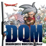 Dragon Quest Monsters: Joker Website Goes Live