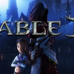 Fable 2 set for May 30th release?