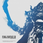 Final Fantasy XII Composer To Reach Wider Audience