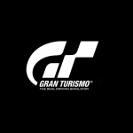 PS Blog Celebrates 10th Anniversary Of Gran Turismo