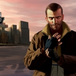 Pre-Order GTA IV Special Edition – Get License Plate