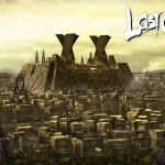 Lost Odyssey Launches In UK Tomorrow