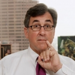 More Pachter Sales Predictions