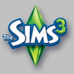 First Sims 3 Details Arrive