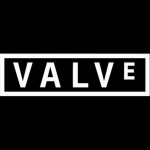 Epic Teams Up With Valve