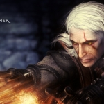 The Witcher: Special Edition Announced