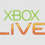 Latest Xbox LIVE Activity (03/03/2008)