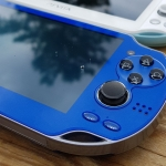 PlayStation Vita Will End Production In Japan Next Year