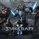 Starcraft II Video Preview