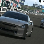 Official Gran Turismo 5: Prologue Vehicles List