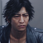 Project Judge Opening Movie Combines The Power Of Law & J-Rock