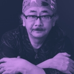 Nobuo Uematsu Takes Extended Leave Of Absence