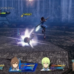 Star Ocean 4 Details Next Week