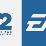 EA Wants To Buy Take-Two