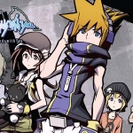 Tetsuya Nomura Hints At Possible Sequel To The World Ends With You