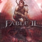 Brand New Fable 2 Screenshots & Game Details