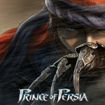 Prince Of Persia Gets New Art Style