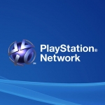 Sony Announces Beta Test For PSN ID Changes