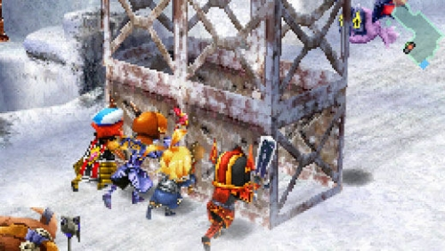 125855-final-fantasy-crystal-chronicles-ring-of-fates-screenshot
