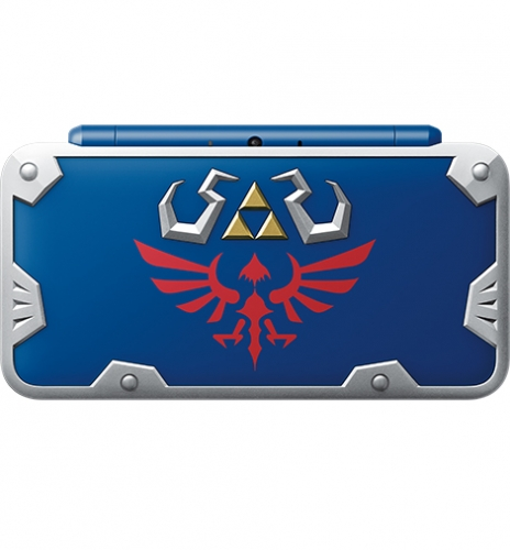 2ds-xl-hylian-shield-closed