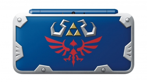 2ds-xl-zelda