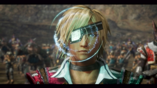 The Last Remnant Remastered Screenshot 01 1536666264