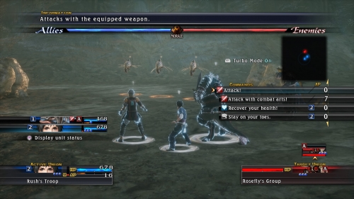 The Last Remnant Remastered Screenshot 06 1536666265