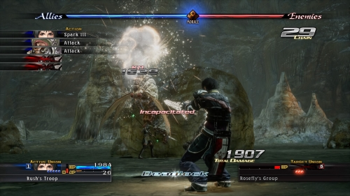 The Last Remnant Remastered Screenshot 14 1536666267
