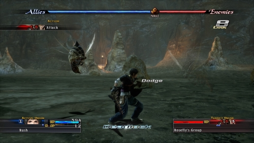 The Last Remnant Remastered Screenshot 15 1536666267