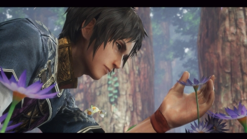 The Last Remnant Remastered Screenshot 21 1536666263