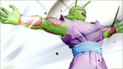 dragon-ball-z-burst-limit (10)