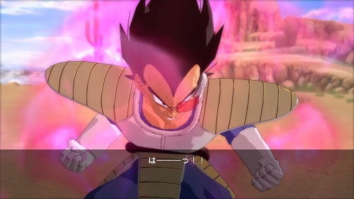 dragon-ball-z-burst-limit (11)
