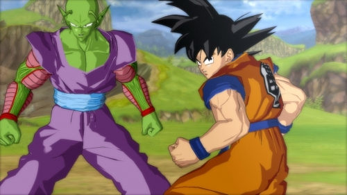 dragon-ball-z-burst-limit (13)