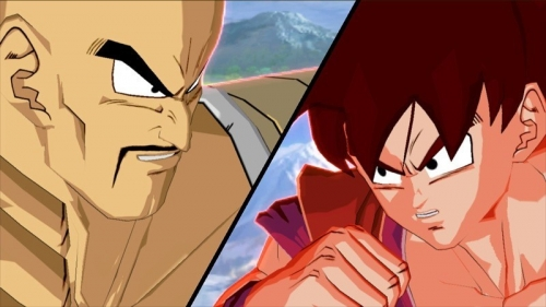 dragon-ball-z-burst-limit (18)