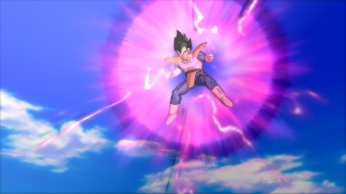 dragon-ball-z-burst-limit (2)