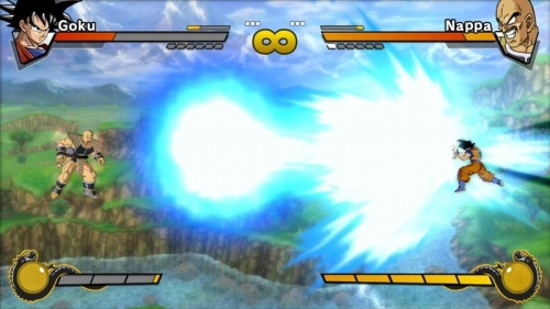 dragon-ball-z-burst-limit (22)