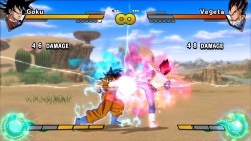 dragon-ball-z-burst-limit (23)