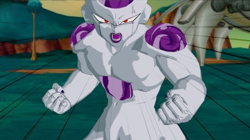dragon-ball-z-burst-limit (30)