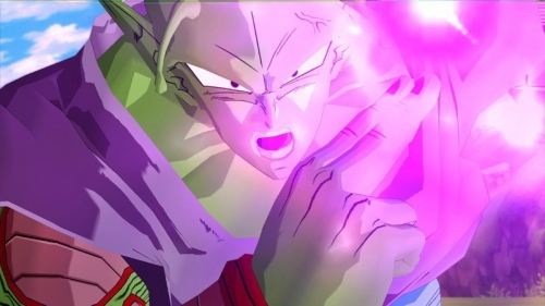 dragon-ball-z-burst-limit (32)