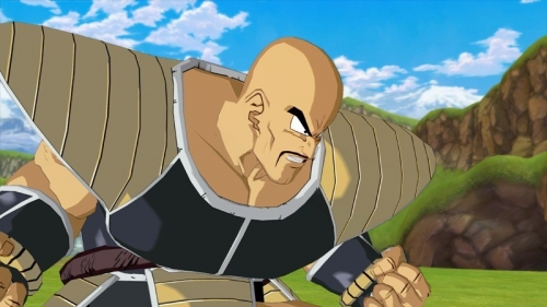 dragon-ball-z-burst-limit (33)