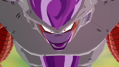 dragon-ball-z-burst-limit (34)