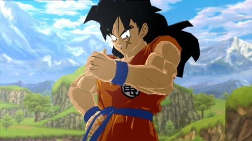 dragon-ball-z-burst-limit (37)