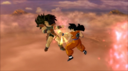 dragon-ball-z-burst-limit (4)