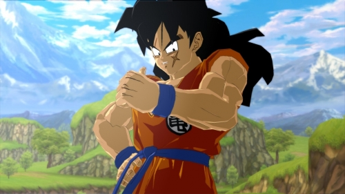 dragon-ball-z-burst-limit (40)
