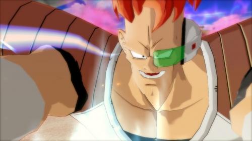 dragon-ball-z-burst-limit (6)