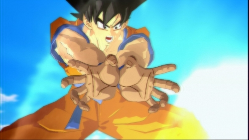 dragon-ball-z-burst-limit (9)
