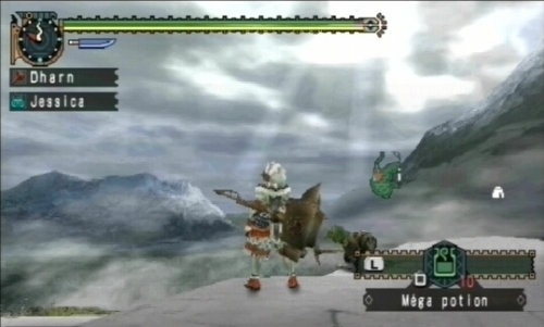 monster-hunter-freedom-unite-playstation-portable-psp-077