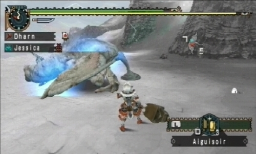 monster-hunter-freedom-unite-playstation-portable-psp-264