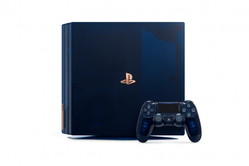 ps4-500-million-limited-edition-screen-02-en-13aug18 1534168889952